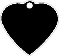 ID-Hjärta