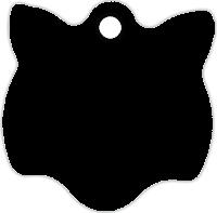 ID-Katt