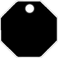 ID-Octagon