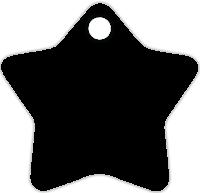 ID-Stjärna